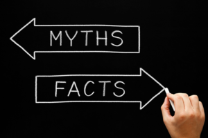 Myths and Facts About 401(k) Loans