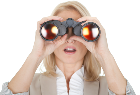 Alston & Bird: Future Shock – The Retirement Loan Default Crisis