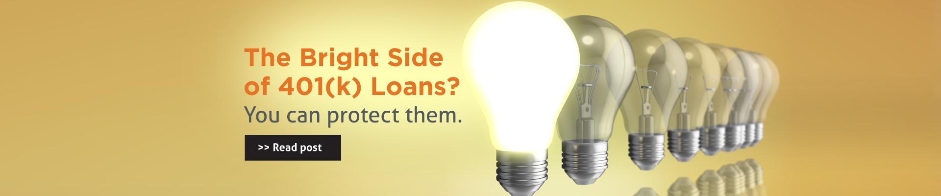 401(k) Loans