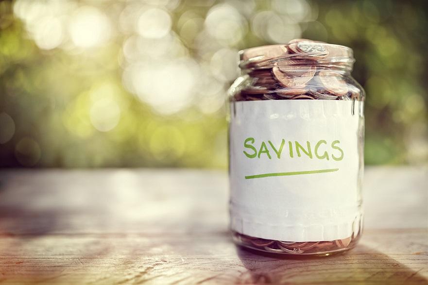 A Forgotten Part of Financial Wellness: Loan Defaults