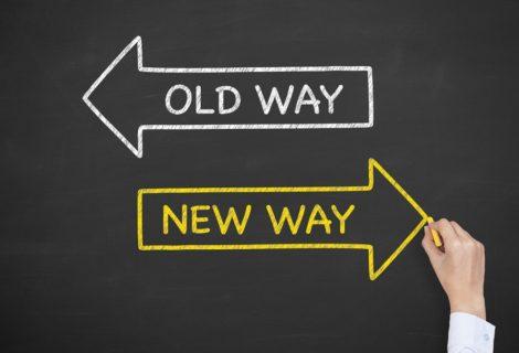 A Novel Solution to Retirement Plan Loan Defaults