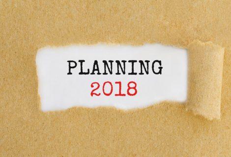 2018 Planning: Preventing Leakage From 401(k) Loans