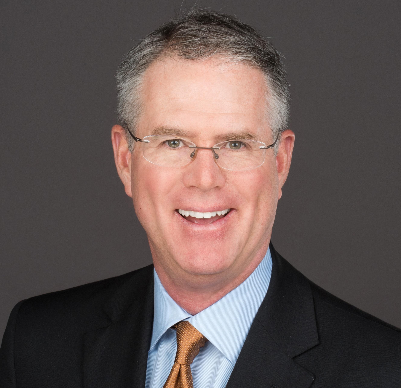 Rennie Worsfold Joins Custodia Financial to Lead Retirement Loan Eraser Distribution