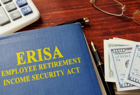 Top 4 Reasons Plan Fiduciaries Should Protect 401(k) Loans