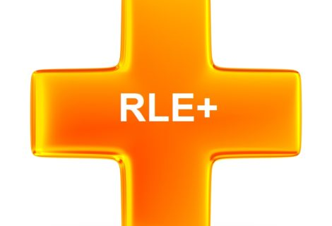 RLE+ Takes On A Broader Range of 401(k) Loan Defaults
