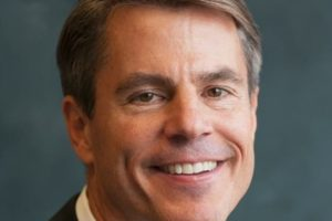 Insurance Industry Veteran Mark Herman Joins Custodia Financial's Strategic Advisory Council