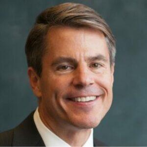 Mark Herman - Strategic Advisor