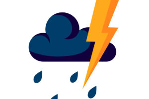 Participant Loans: A Fiduciary Storm Brewing?