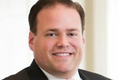 Former Assistant Secretary of Labor Bradford Campbell Joins Custodia Financial Advisory Council