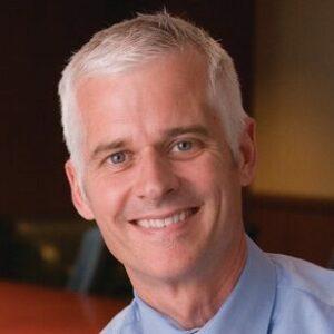 Roger Ochs - Strategic Advisor