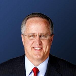 Chuck Hill - Strategic Advisor