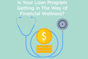 Fiduciary Focus: Is your 401(k) loan program getting in the way of financial wellness?
