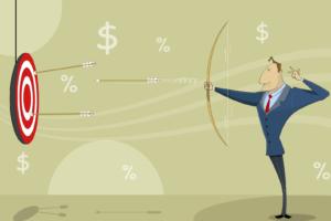 What percentage of 401(k) loan borrowers default following separation?