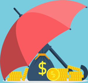 Is your 401(k) loan protected?