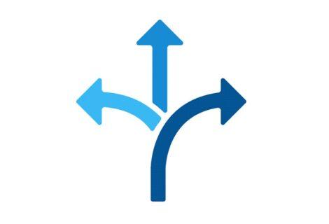 Custodia Financial Addresses Growing 401(k) Loan Default Crisis With New Retirement Loan Eraser™ Options