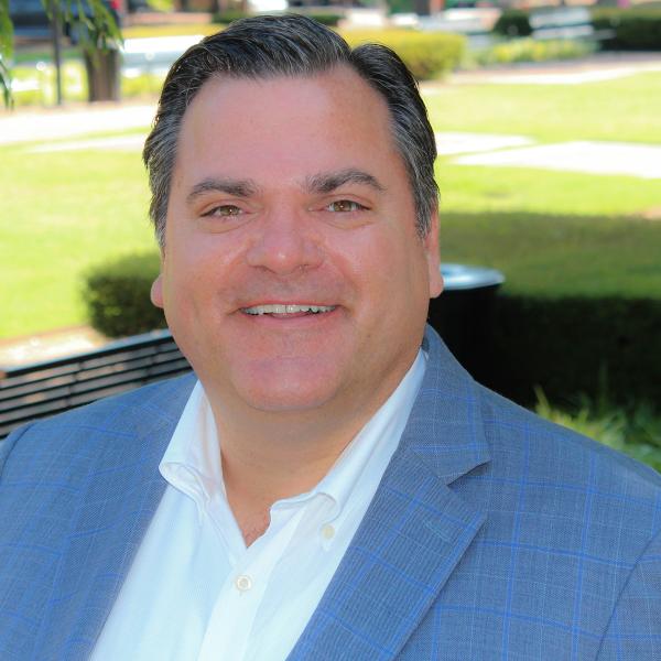 Bill Ogle - Chief Marketing Officer