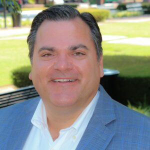Bill Ogle - Strategic Advisor